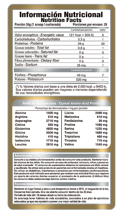 info_nutricional_iso_gold_protein_isolate_hidrolizada_gold_nutrition.png